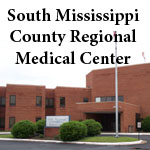 South Mississippi County Regional Medical Center